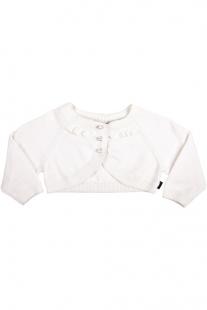 Болеро Gulliver Baby ( размер: 68 68-46 ), 4327371