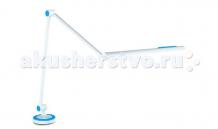 Купить светильник tct nanotec светильник 2001 на штанге 00120