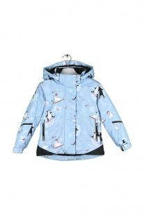 Купить куртка gerdakay ( размер: 104 104 ), 11770355