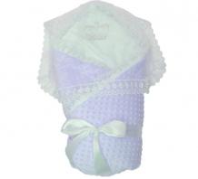 Купить топотушки конверт-одеяло на выписку арина 02.17
