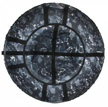 Купить тюбинг hubster люкс pro камуфляж 90 см во5207-3