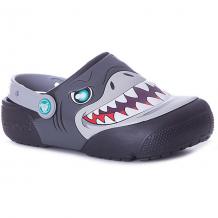 Купить сабо crocs 7841546