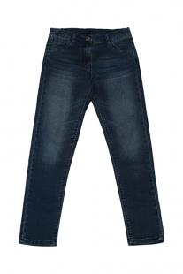Купить брюки джинсовые monnalisa bimba ( размер: 140 10лет ), 10873838