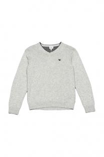 Купить свитер armani junior ( размер: 140 10 ), 11450693