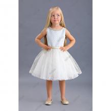 Купить нарядное платье маленькая леди ( id 13361428 )