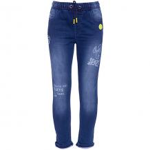 Купить джинсы original marines ( id 9501853 )