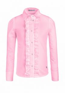 Купить блуза chadolini mp002xg00co7cm152