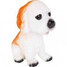 Купить фигурка игруша щенок 17 см ( id 3747338 )