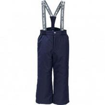 Купить брюки huppa freja , цвет: т.синий ( id 11292788 )