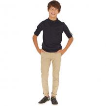 Купить брюки mayoral ( id 13858778 )