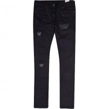 Купить брюки ido ( id 7589344 )