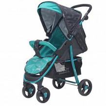 Купить прогулочная коляска rant kira, цвет: piramid/malachite ( id 11070410 )