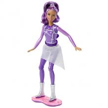 """Купить mattel barbie dlt23 барби кукла с ховербордом из серии """"barbie и космическое приключение"""""""