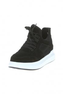 Купить кроссовки chezoliny ( размер: 35 36 ), 11632992