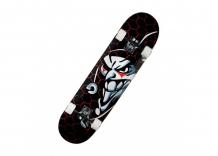Купить maxcity скейтборд mc joker скейтборд mc joker