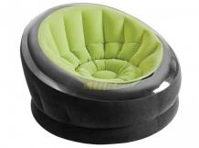 Купить кресло для мамы intex надувное empire 112х109х69 см с68581