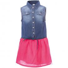 Купить платье ido ( id 7588423 )