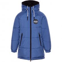 Купить утеплённая куртка boom by orby ( id 14000295 )