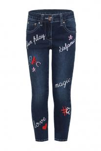 Купить джинсы stefania ( размер: 116 116 ), 11795378