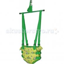 Купить прыгунки фея тренажер 4 в 1 0005535