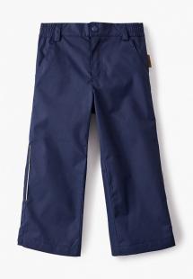 Купить брюки утепленные reima re883ekmjxq7cm098