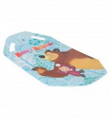 Ледянка 1Toy Маша и Медведь ( ID 3564562 )