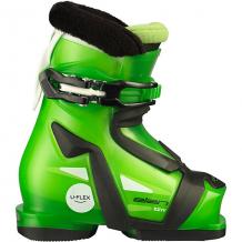 Купить горнолыжные ботинки elan ezyy 1 10433904