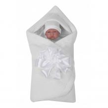 Купить forest одеяло-конверт с капюшоном bliss с лентой 2526