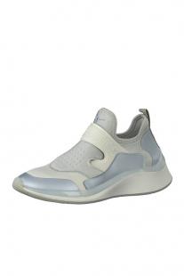 Купить кроссовки tamaris 1-1-24701-22-844/266