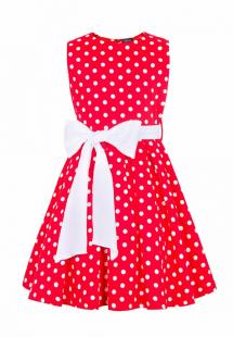 Купить платье shened mp002xg00jizcm140
