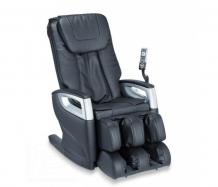 Купить кресло для мамы beurer массажное mc5000 64015