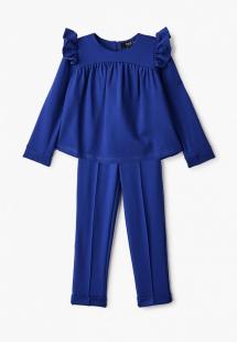 Купить костюм nino kids mp002xg00rupcm128