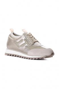 Купить кроссовки solo noi ( размер: 36 36 ), 11536026
