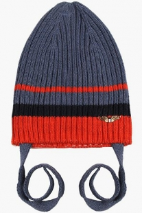 Купить шапка ( id 348541959 ) noble people
