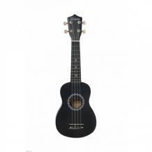 Купить музыкальный инструмент terris укулеле jus-10