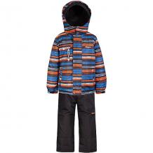 Купить комплект zingaro by gusti: куртка, полукомбинезон ( id 7069153 )