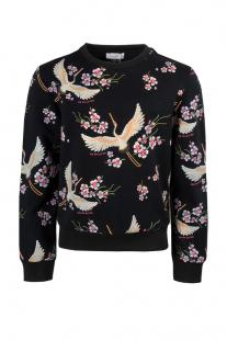 Купить пуловер stefania ( размер: 164 164 ), 11901392