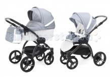 Купить коляска esspero grand i-nova 2 в 1 шасси graphite 5311422