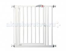 Купить red castle auto-close ворота безопасности для дверей и лестниц 75-82 120095