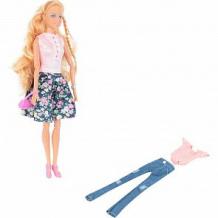 Купить кукла defa с аксессуарами 26 см ( id 9684444 )