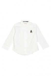 Купить рубашка billybandit ( размер: 102 4года ), 10368832