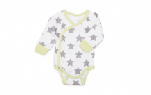 Купить happy baby боди длинный рукав 90022 90022
