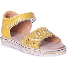 Купить сандалии м+д ( id 11862800 )