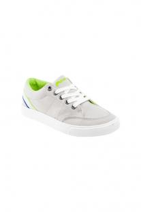 Купить sneakers elbrus ( размер: 30 30 ), 11547450