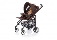 Купить коляска-трость fd design primo
