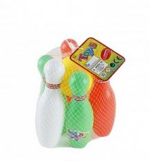 Купить игровой набор shantou gepai боулинг ( id 8750017 )