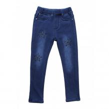 Купить sweet berry брюки трикотажные для девочки лучшие друзья 834121
