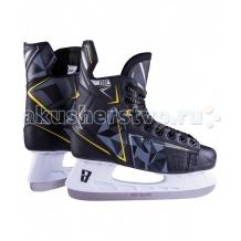 Купить ice blade коньки хоккейные vortex ут-00010444