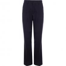 Купить брюки giamo ( id 11650014 )