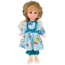 Купить мир кукол кукла ксюша 35 см ар35-22